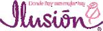 ilusion-logo